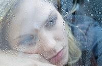 Три мифа о сезонном аффективном расстройстве