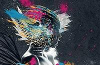 31 способ разбудить воображение