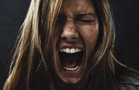 Гнев - как мы трансформируем его в чувство вины, обиды и страха