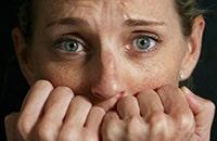 Научно обоснованные способы снизить тревожность