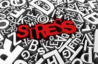 Три сценария, которые усиливают стресс
