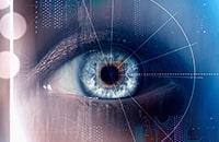 Упражнения для развития зрительной памяти