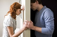 Как научиться прощать ближних, забыв все обиды?