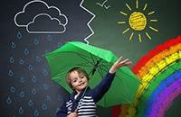 Как помочь ребенку развить эмоциональный интеллект?