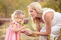 Как стать лучшей мамой на свете?