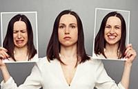 Психологический тест на определение типа личности