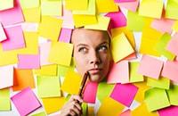 Как научиться быстро запоминать информацию?