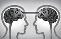 Как научиться передавать мысли на расстоянии?
