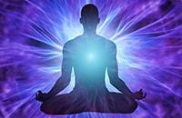 Как ощутить энергию в своем теле?