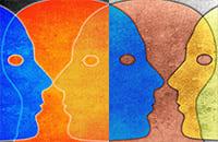 Почему подсознание дает ложные подсказки?