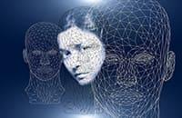 Пять необычных мысленных экспериментов