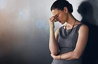 Как бороться с негативными эмоциями, чтобы быть счастливым?