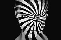 Можно ли с помощью гипноза стать успешным?