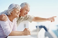 Наличие смысла жизни способствует долголетию