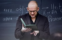 Почему люди, обладающие высоким интеллектом, живут дольше?