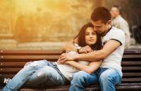 5 причин обниматься чаще