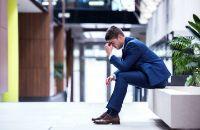 6 ошибок, которые мешают Вам стать хозяином своей судьбы