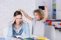 Дети, которых не замечали: синдром эмоционального пренебрежения
