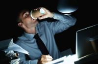 Личностный рост: карьера или трудоголизм?
