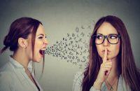 Укрощение строптивых: 4 стратегии для управления сильными эмоциями