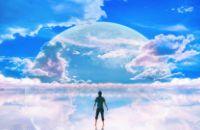 3 упражнения, которые помогут видеть осознанные сны