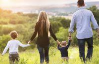 8 типичных причин, по которым разрушаются браки