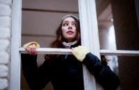Агорафобия: причины, признаки и лечение