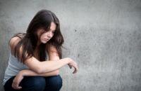 Как избавиться от затаенной обиды?