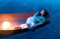 Как научиться запоминать сновидения?