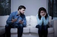 Как правильно просить прощения?