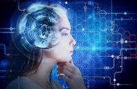 Вербальный и невербальный интеллекты: в чем особенности?