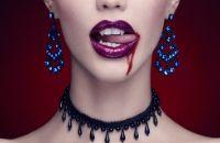 Как бороться с энергетическими вампирами?