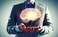 10 психологических навыков, которыми должен владеть каждый