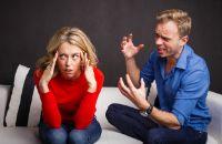 Как бороться с негативными и токсичными людьми