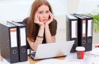 Постотпускной синдром: как настроиться на работу после отпуска