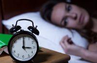 8 советов для тех, кто устал, но все равно не может уснуть