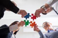 7 шагов к эффективной коммуникации