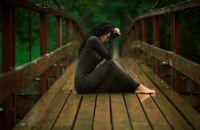 Как перестать чувствовать себя одиноким?