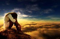 Как с помощью аффирмаций справиться с душевной болью?