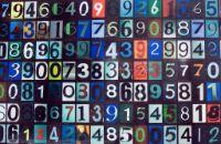 Продолжи числовой ряд - игра для прокачки мозгов