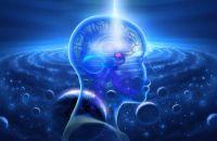 Три уровня развития сознания