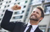 Замкнутый круг убеждений, которые мешают нам стать успешными