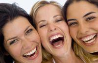 Чувство юмора: виды, психологические аспекты и методы развития