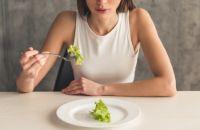 10 ложных убеждений, которые лежат в основе расстройства пищевого поведения