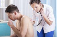 Что такое «синдром Мюнхгаузена»?