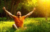 Самые распространенные мифы о медитации