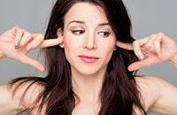 Как заставить замолчать тех, кто критикует Вашу фигуру: 7 стратегий