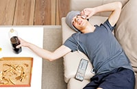 9 признаков того, что Вы «когнитивный лентяй»