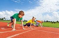 Что делать, если ребенок хочет бросить спорт?