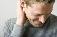 Как избавиться от стеснительности и неуверенности?